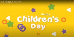 Childrens' Day
