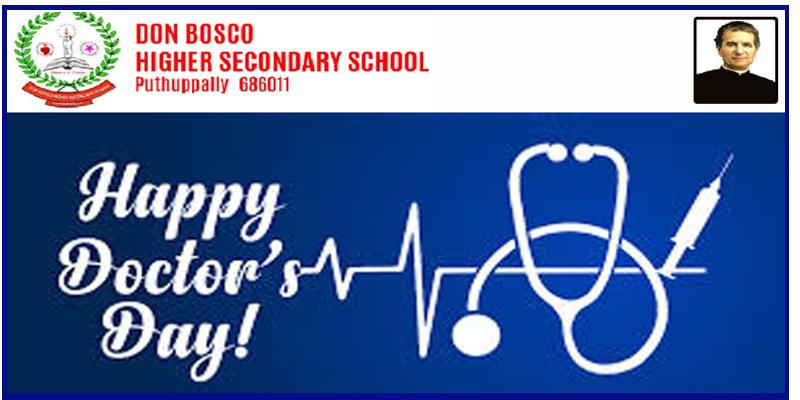 f-DOCTORS DAY