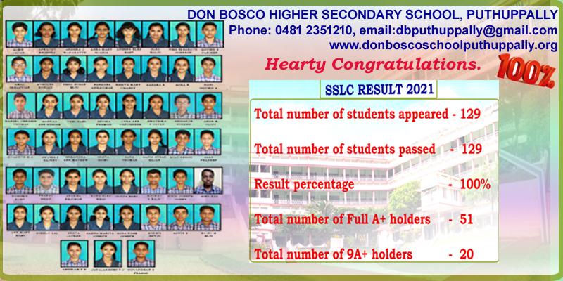 sslc result copy