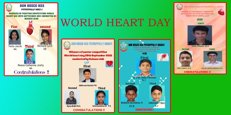 P-WORLD HEART DAY copy