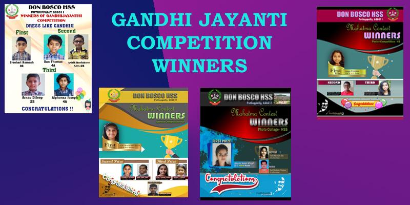 GANDHI JAYANTHI-WINNERS copy